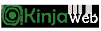 KinjaWeb